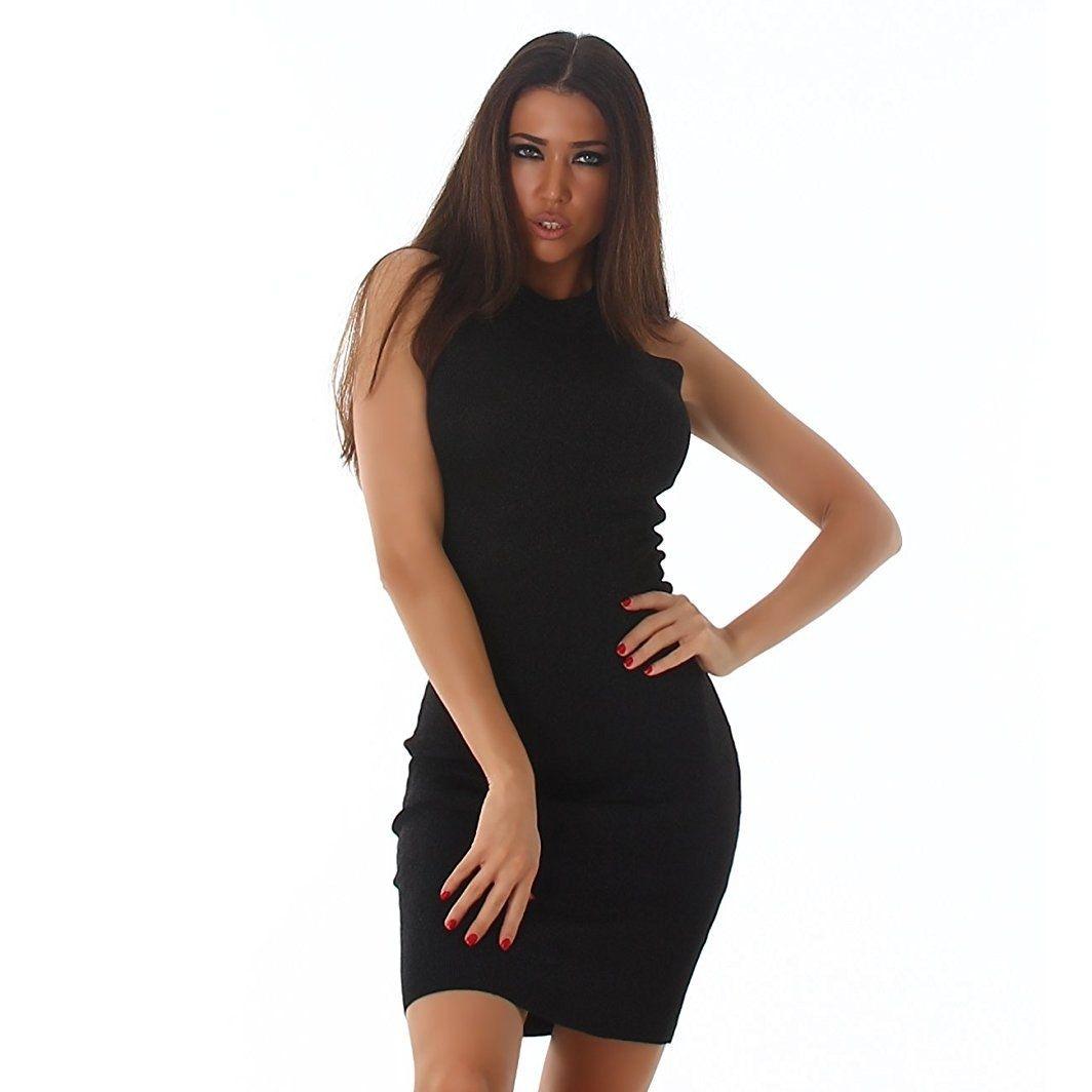 Formal Einfach Silvester Kleider Stylish Spektakulär Silvester Kleider Vertrieb