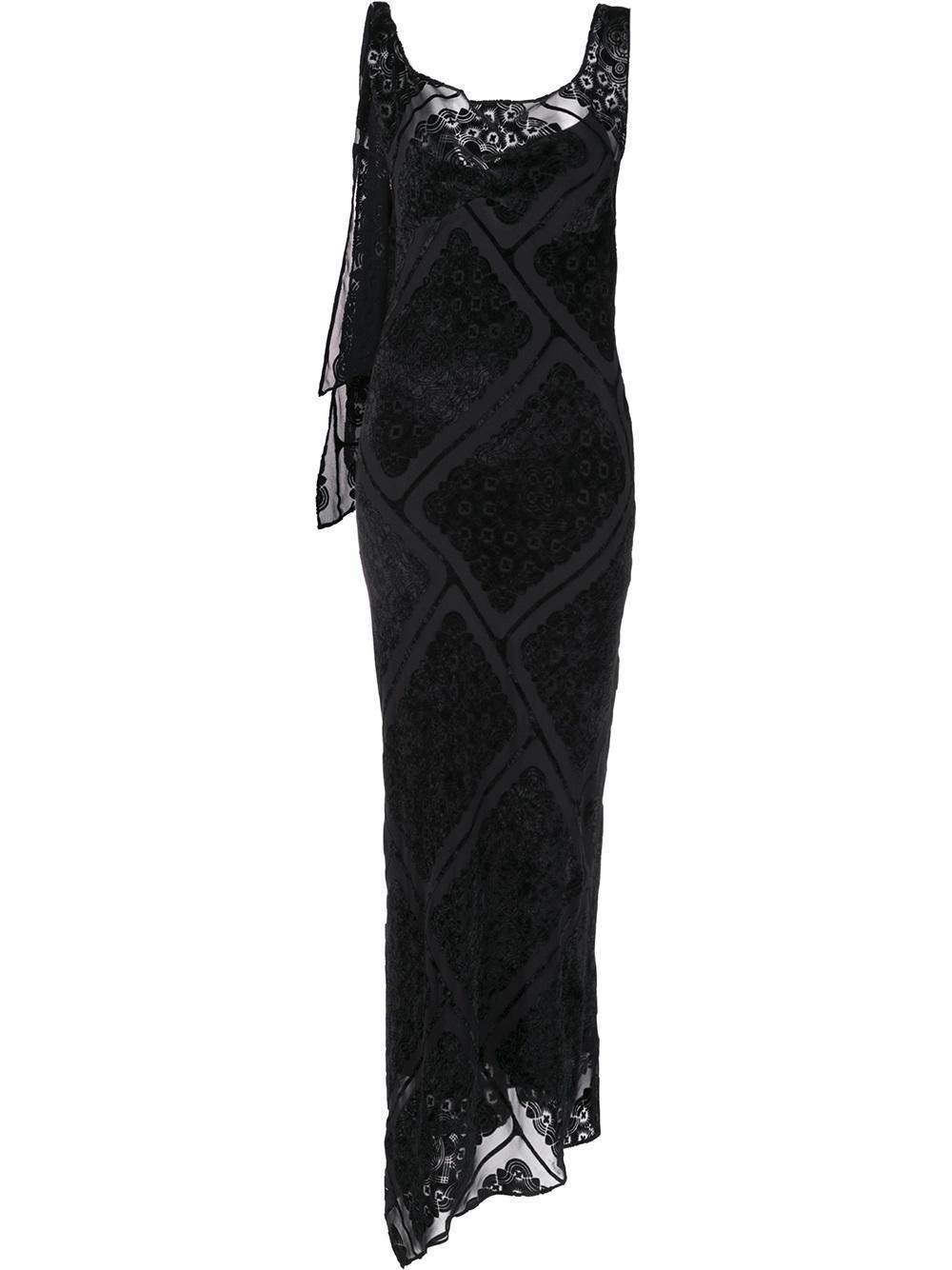 Schön Tolle Abendkleider Günstig Stylish13 Top Tolle Abendkleider Günstig Design