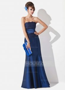Formal Kreativ Abendkleid 50 ÄrmelDesigner Cool Abendkleid 50 Boutique