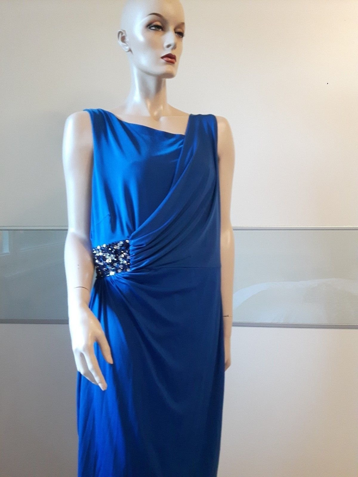 13 Coolste Abendkleid Gr 44 Bester Preis10 Luxus Abendkleid Gr 44 Design