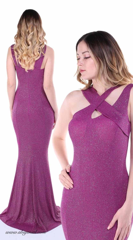 17 Schön Abendkleid Pink VertriebDesigner Schön Abendkleid Pink für 2019