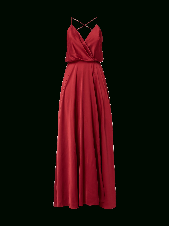 20 Elegant Abendkleid Rot Vertrieb20 Kreativ Abendkleid Rot Galerie