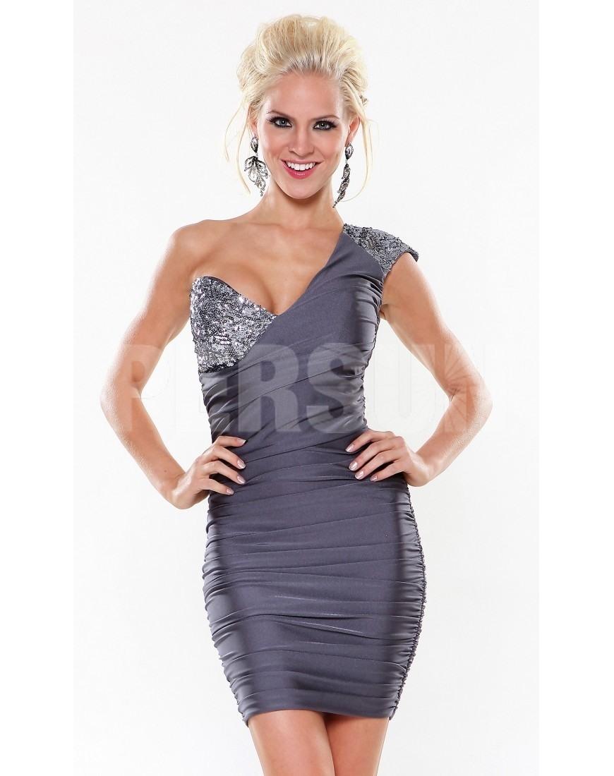 17 Coolste Abendkleid Schwarz Kurz StylishDesigner Ausgezeichnet Abendkleid Schwarz Kurz Stylish