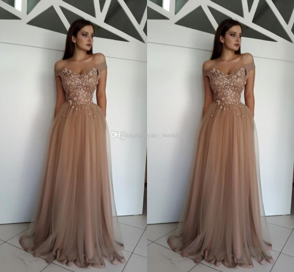 Abend Wunderbar Abendkleider Elegant Bester PreisAbend Genial Abendkleider Elegant Spezialgebiet