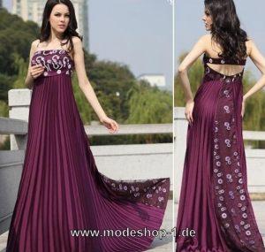 Genial Abendkleider Für Schwangere Stylish10 Fantastisch Abendkleider Für Schwangere Stylish
