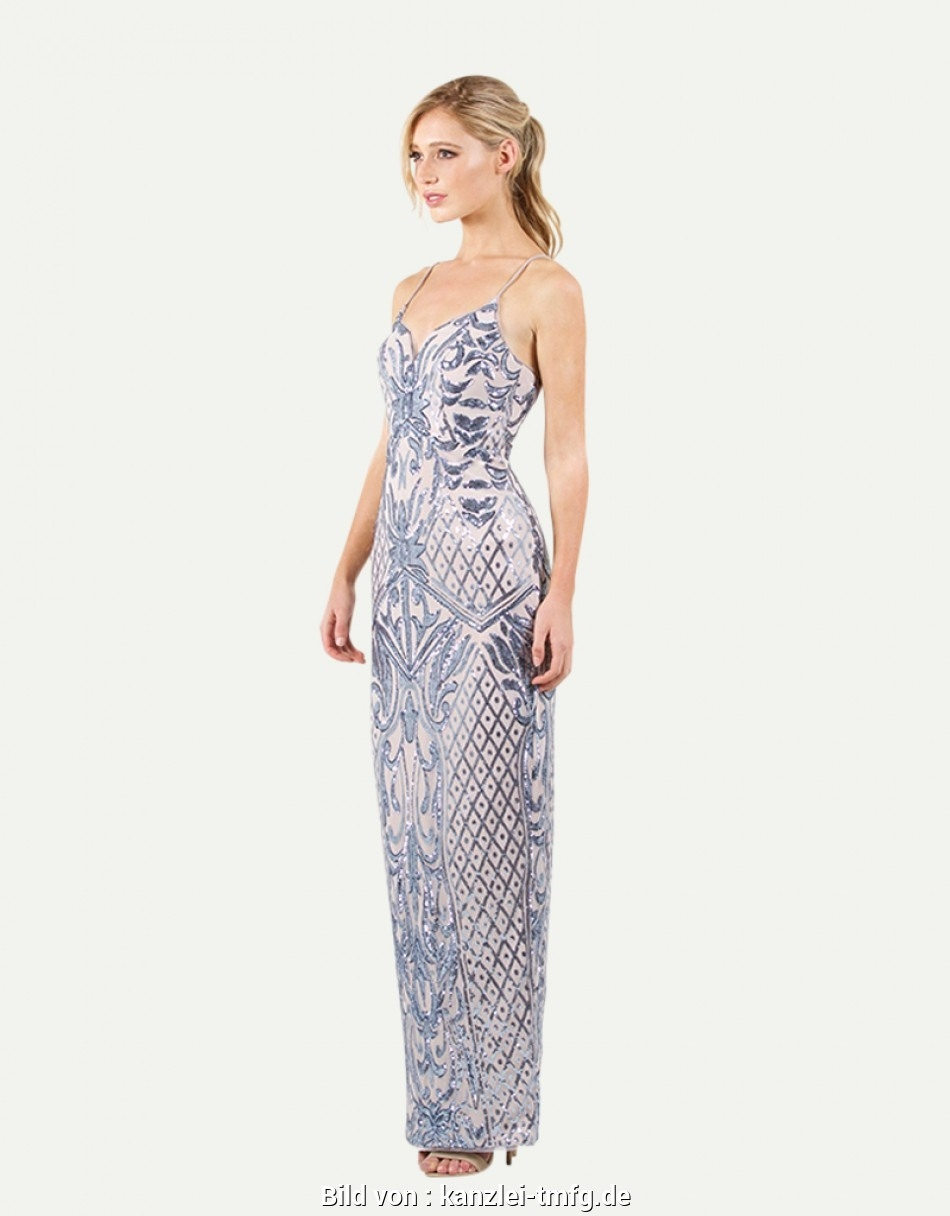 20 Cool Abendkleider Hannover Spezialgebiet Fantastisch Abendkleider Hannover Design