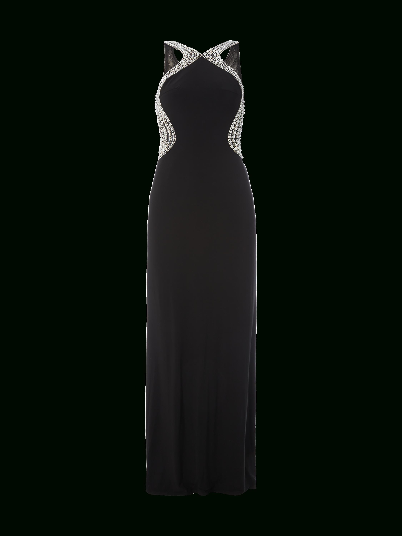 15 Einzigartig Abendkleider In Schwarz Design13 Einzigartig Abendkleider In Schwarz Design