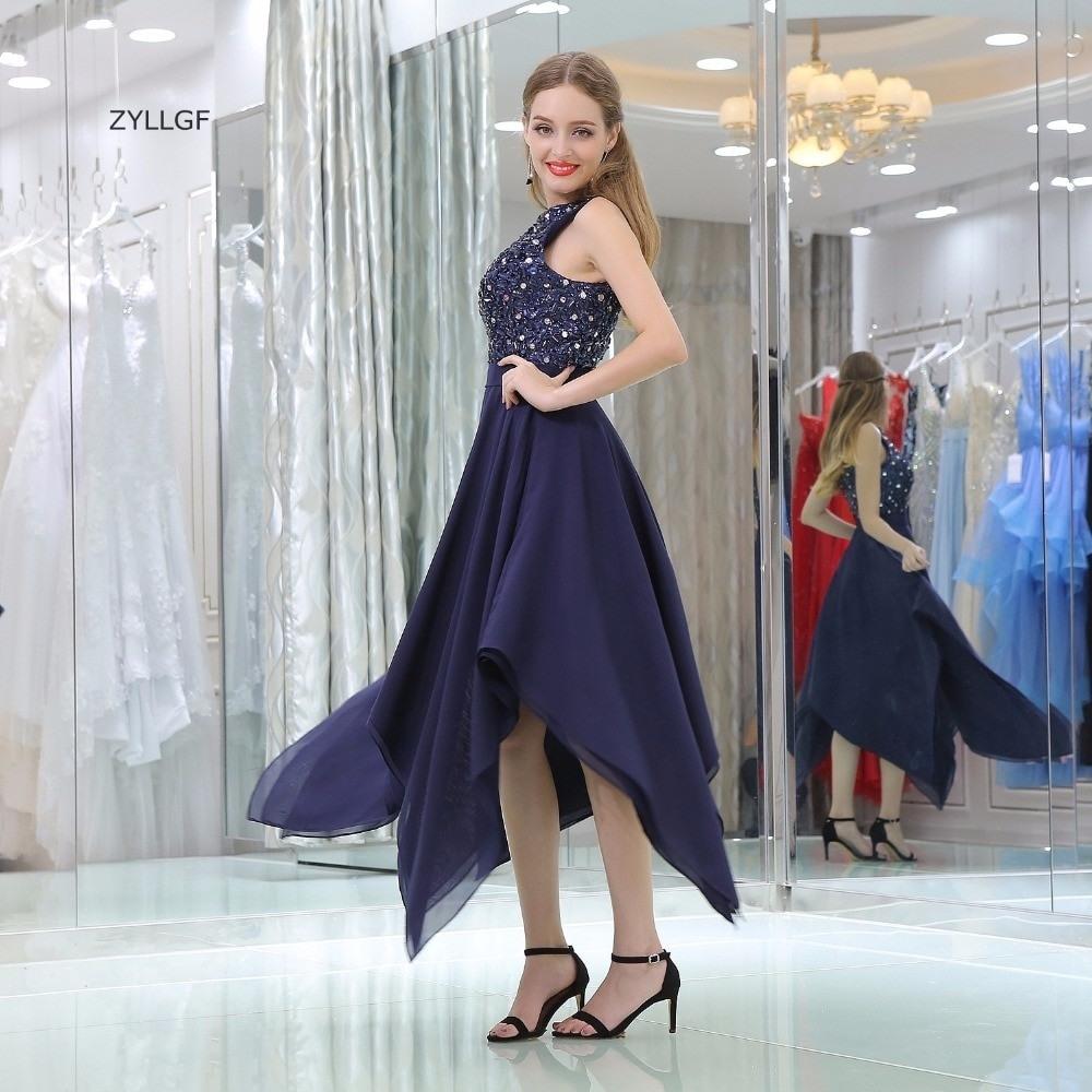 10 Elegant Abendkleider Lang Elegant DesignFormal Schön Abendkleider Lang Elegant Bester Preis