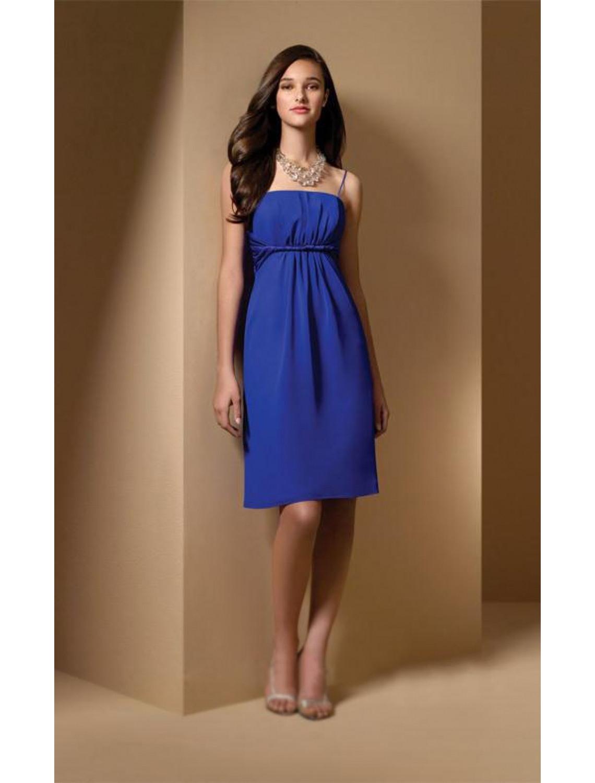 Formal Spektakulär Blaues Kleid Für Hochzeit Ärmel15 Top Blaues Kleid Für Hochzeit Vertrieb
