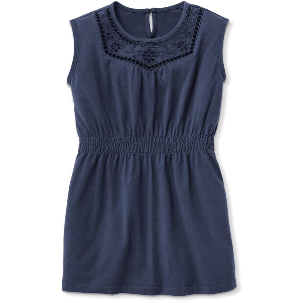 10 Fantastisch Blaues Kleid SpezialgebietAbend Luxurius Blaues Kleid Design