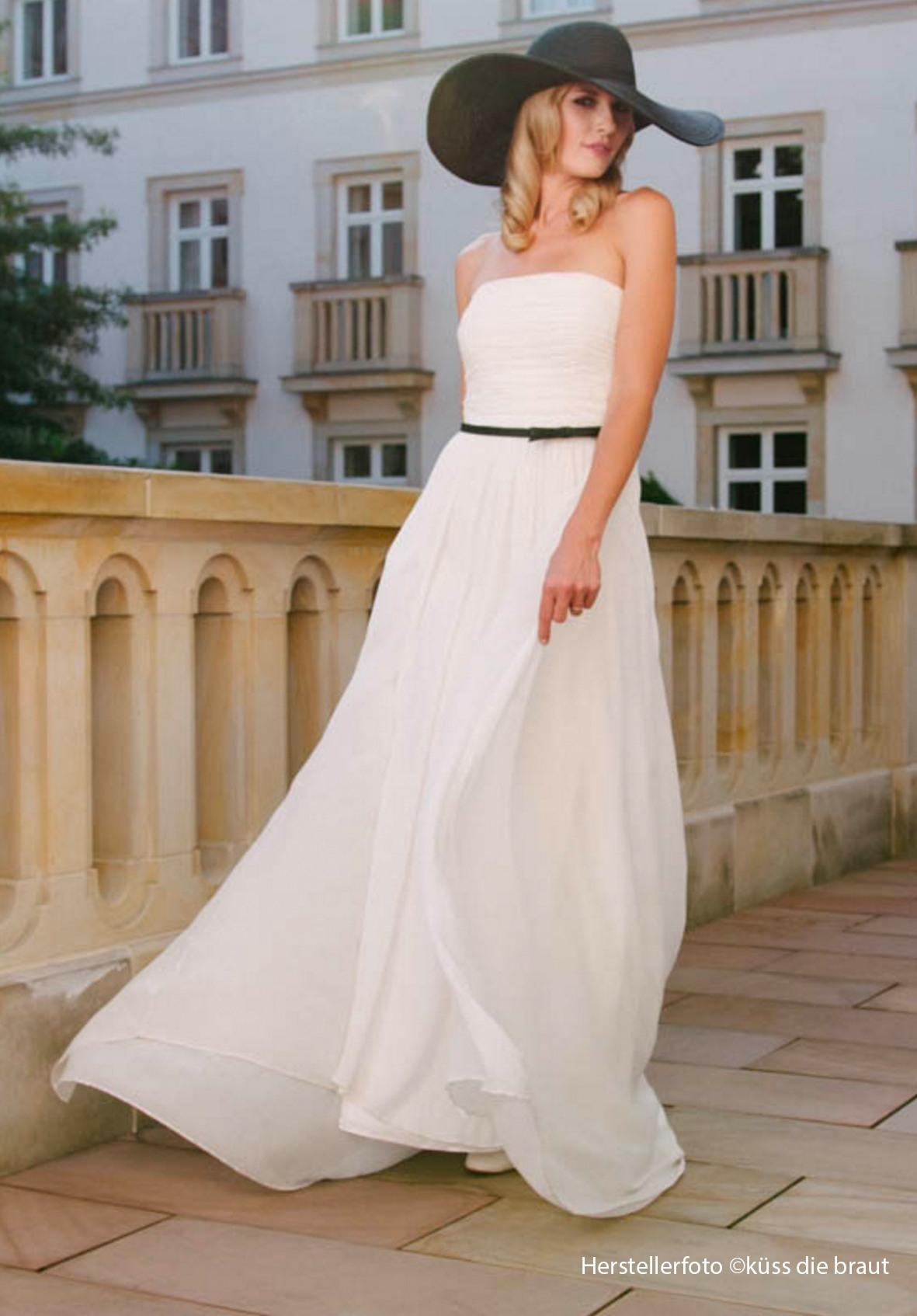 Formal Schön Brautkleid Gebraucht Galerie13 Einfach Brautkleid Gebraucht Galerie