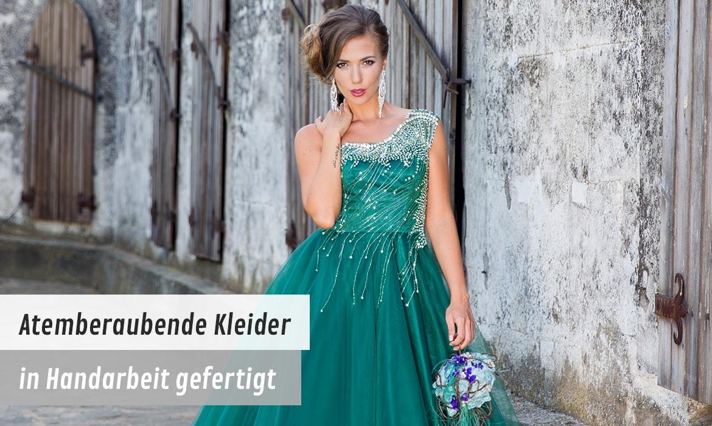 Abend Schön Brautmode Abendmode für 2019Designer Elegant Brautmode Abendmode Bester Preis