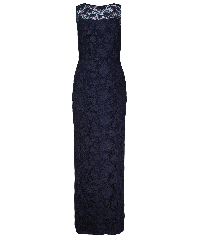 Designer Wunderbar Damen Kleider Abendkleid für 201920 Einfach Damen Kleider Abendkleid Boutique