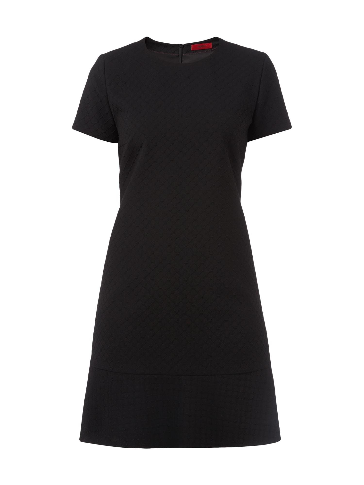 20 Spektakulär Damen Kleider Schwarz VertriebAbend Wunderbar Damen Kleider Schwarz Vertrieb