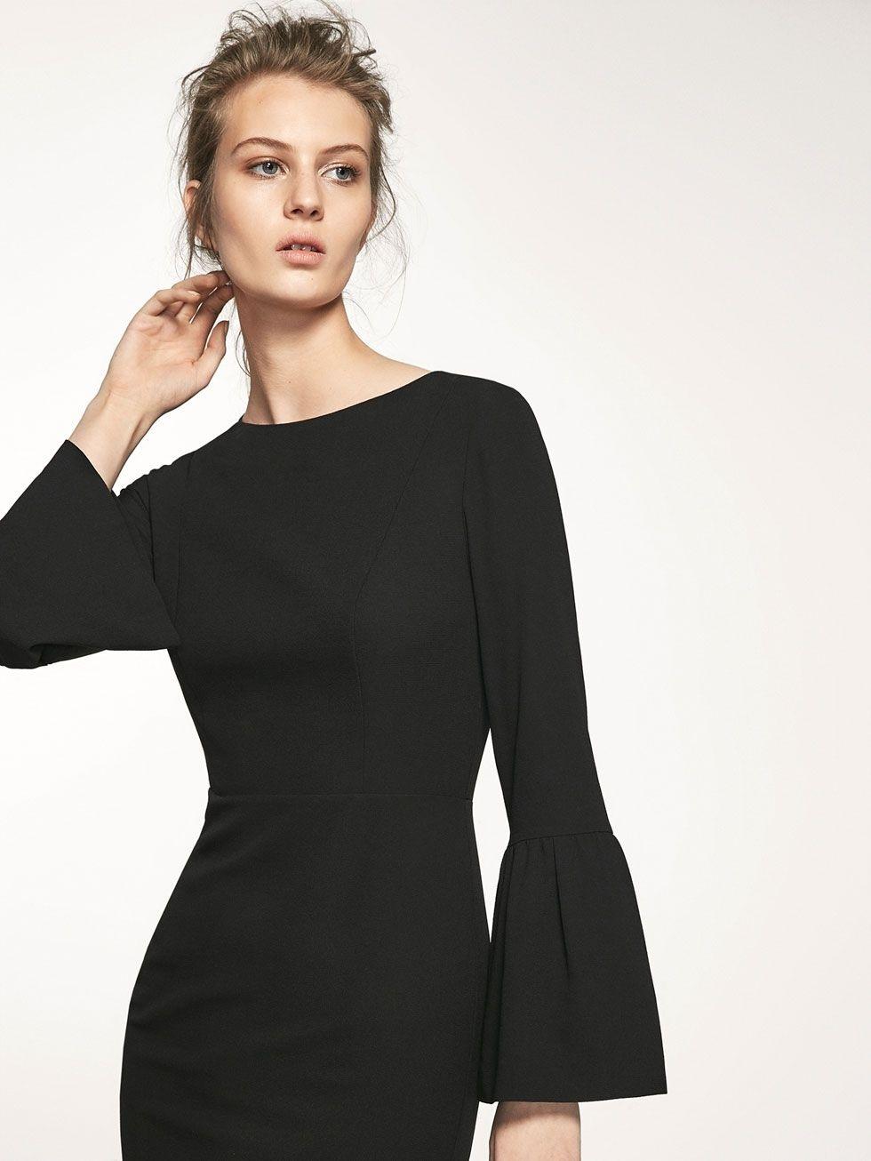 15 Spektakulär Damenkleider Sommer Vertrieb20 Genial Damenkleider Sommer Stylish