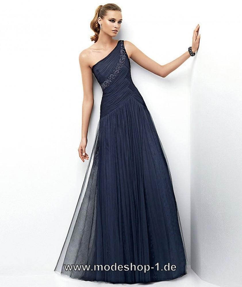 17 Fantastisch Dunkelblaues Kleid Lang BoutiqueDesigner Schön Dunkelblaues Kleid Lang Stylish
