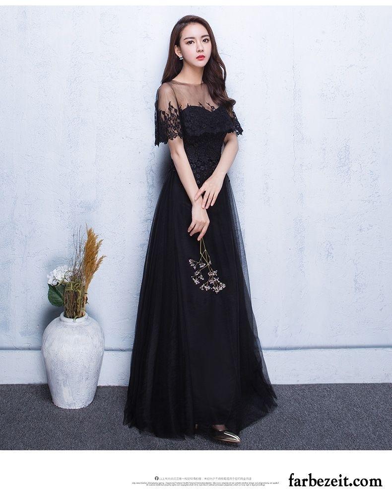 Cool Elegante Kleider Für Ältere Damen für 201920 Fantastisch Elegante Kleider Für Ältere Damen Design