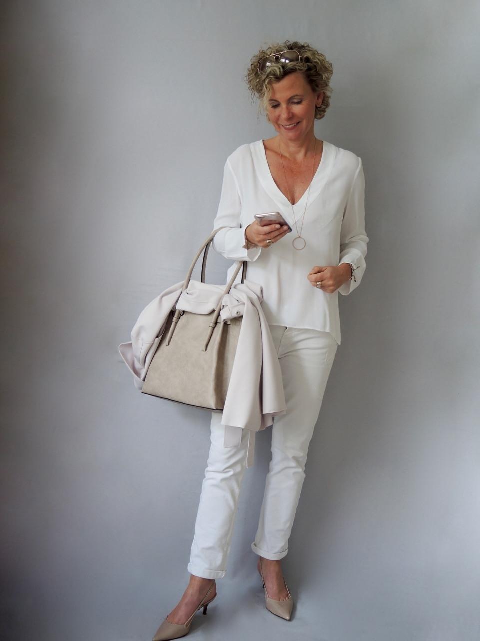 15 Schön Elegante Kleider Für Die Frau Ab 50 Bester PreisAbend Kreativ Elegante Kleider Für Die Frau Ab 50 Stylish
