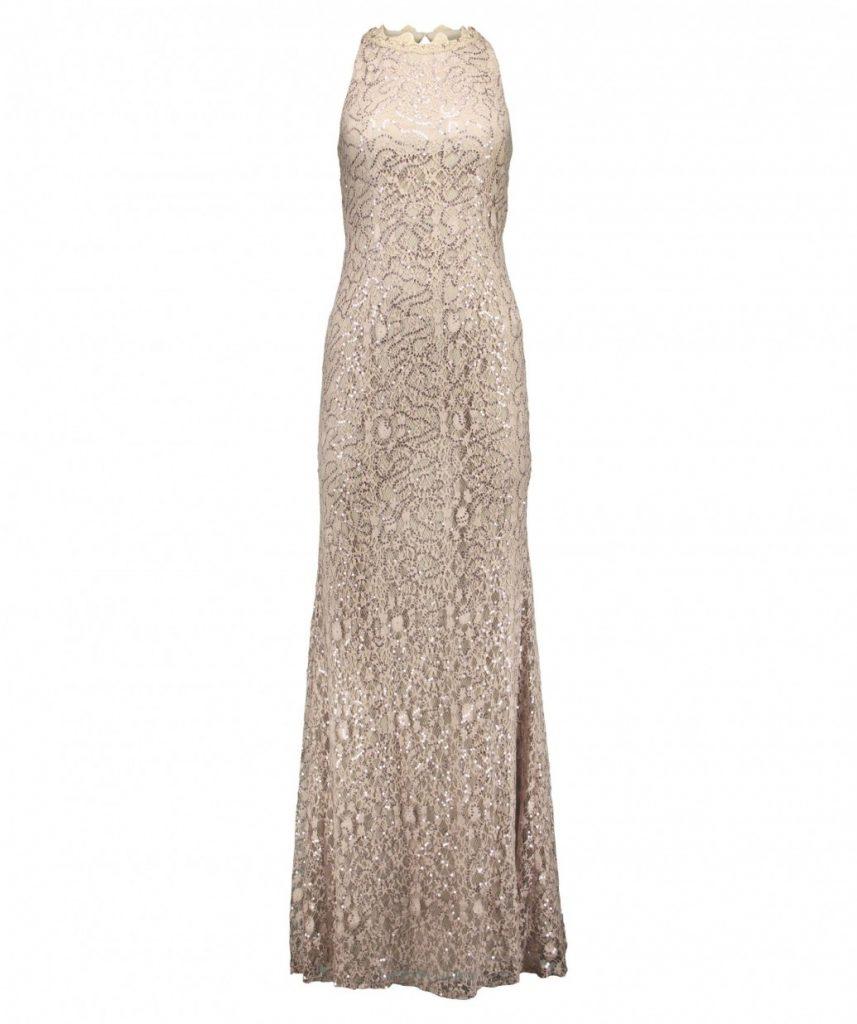 designer schön elegante kleider kaufen boutique - abendkleid