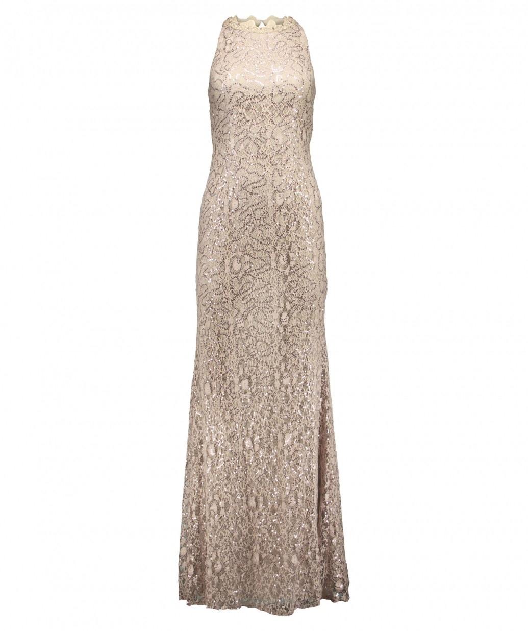 15 Großartig Elegante Kleider Kaufen Ärmel13 Genial Elegante Kleider Kaufen Stylish