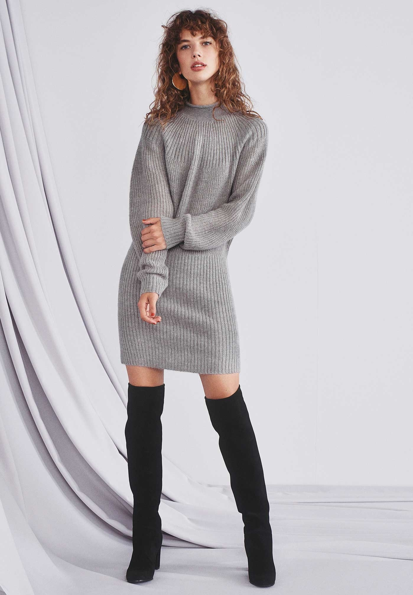 10 Genial Feminine Kleider ÄrmelDesigner Schön Feminine Kleider Ärmel
