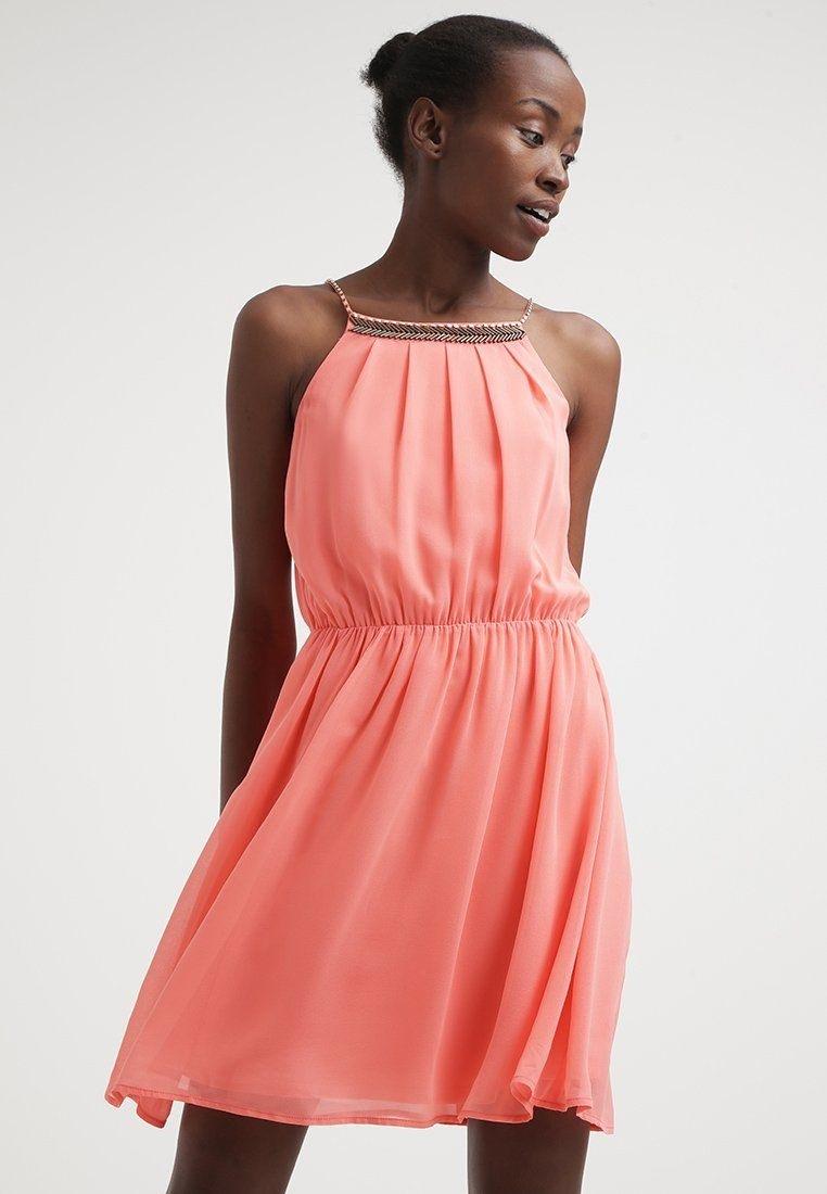 Formal Elegant Festliches Kleid 48 StylishAbend Fantastisch Festliches Kleid 48 Boutique