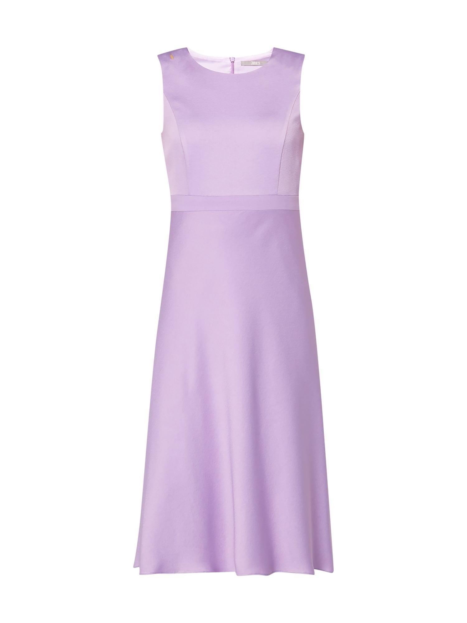 15 Leicht Flieder Kleid Lang VertriebFormal Fantastisch Flieder Kleid Lang Stylish
