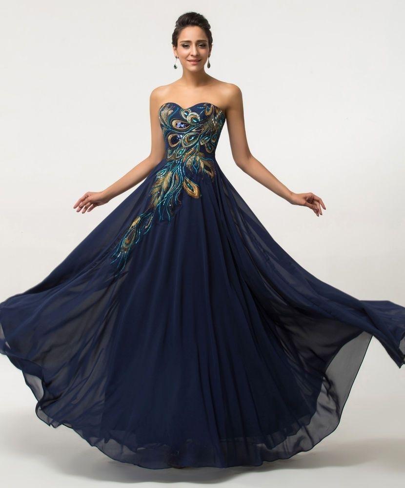 10 Luxurius Hochzeit Abendkleider Galerie17 Leicht Hochzeit Abendkleider Ärmel