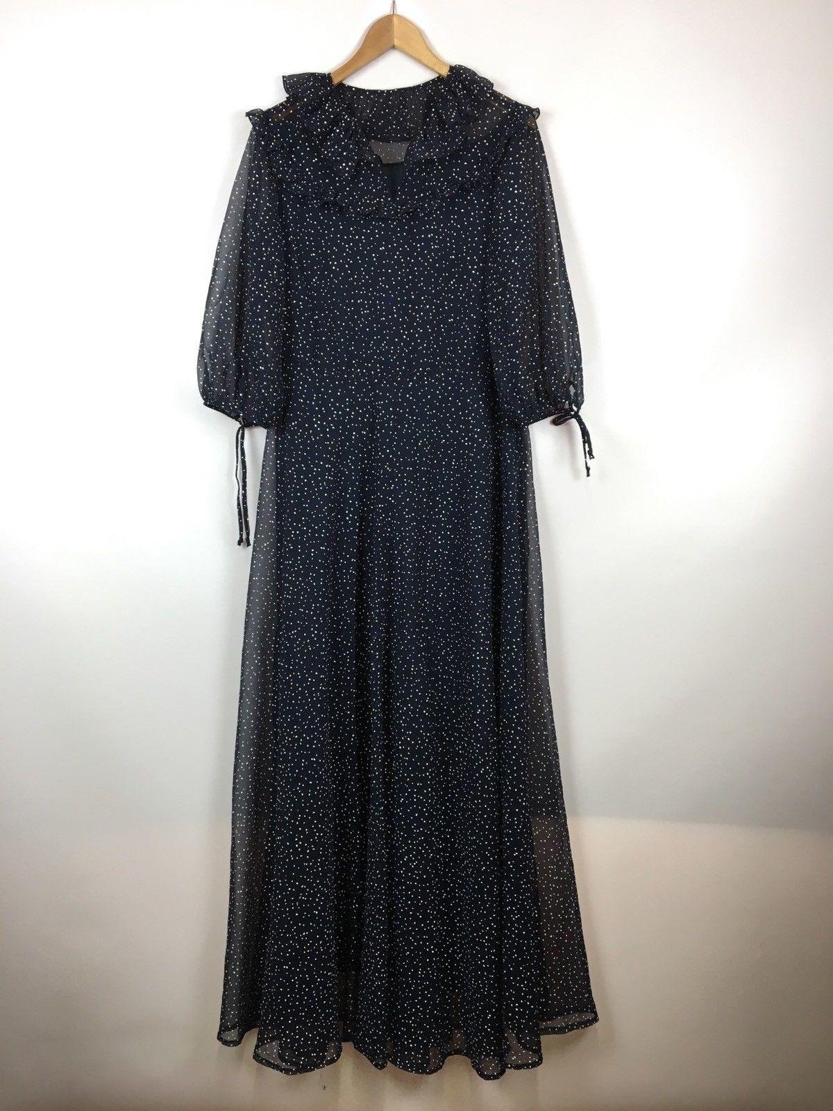 13 Genial Kleid Blau Punkte Bester Preis20 Elegant Kleid Blau Punkte Galerie