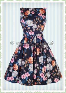 Fantastisch Kleid Blumen Ärmel15 Spektakulär Kleid Blumen Bester Preis