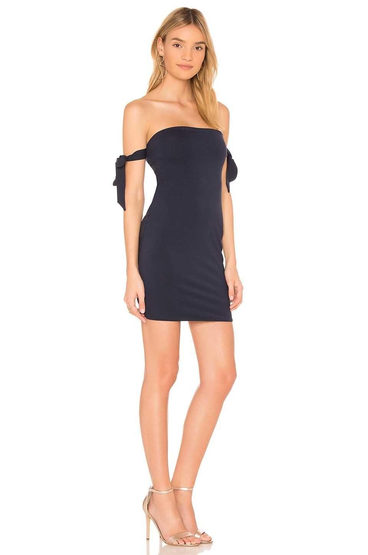 13 Schön Kleid Elegant Boutique20 Kreativ Kleid Elegant Bester Preis