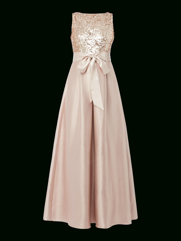 15 Wunderbar Kleid Rose Lang GalerieAbend Genial Kleid Rose Lang Galerie