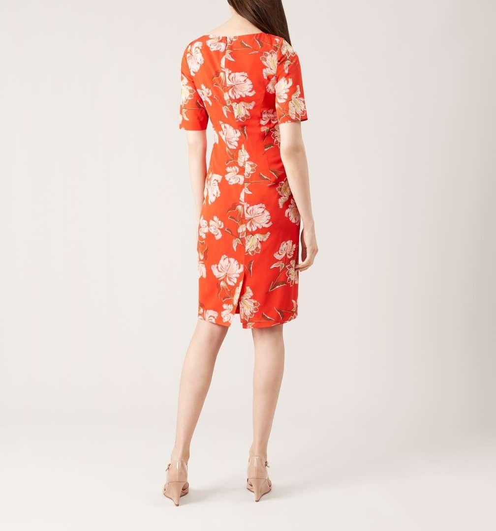 15 Schön Kleid Rot Festlich Stylish20 Coolste Kleid Rot Festlich Boutique