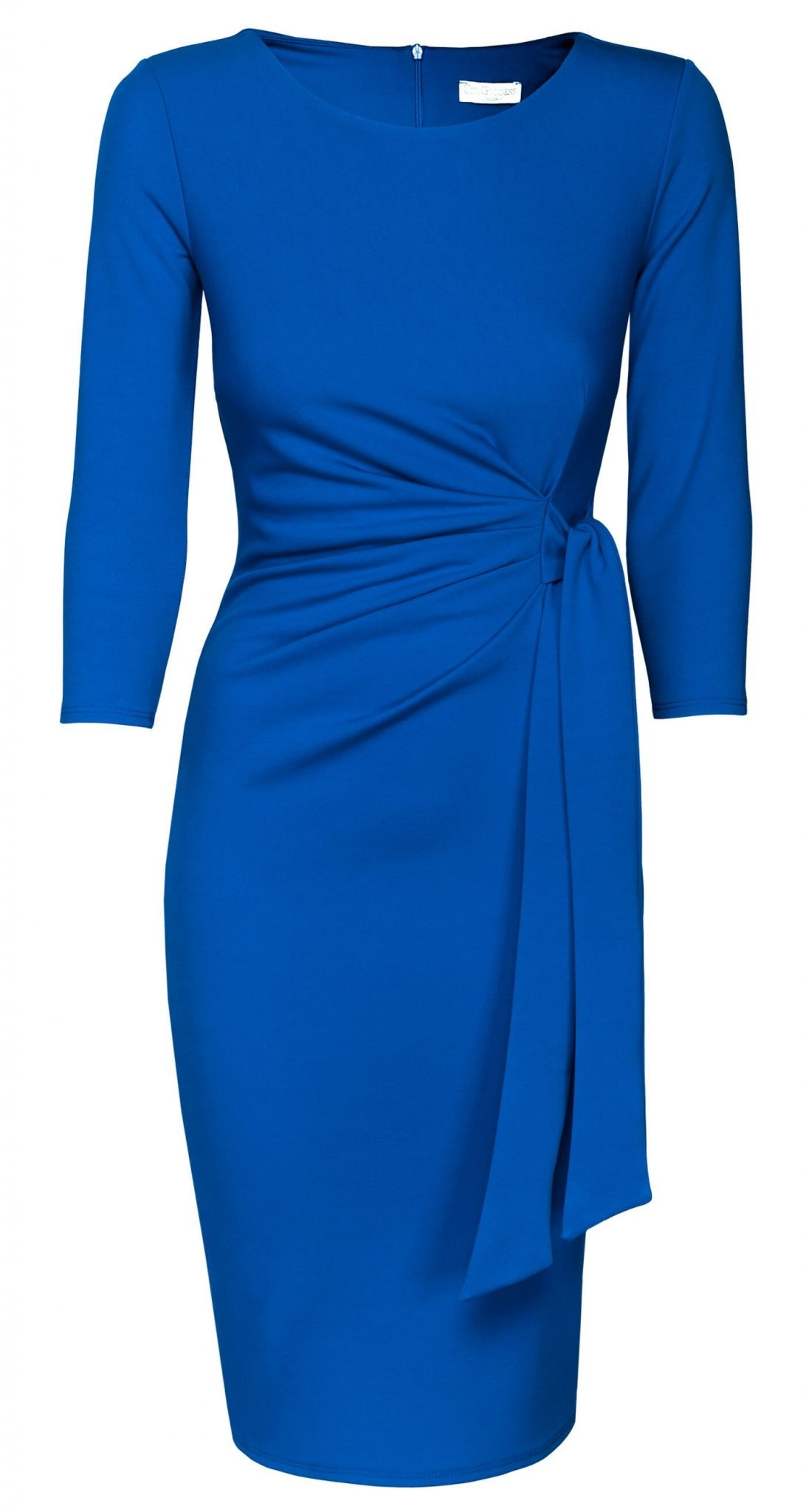 Formal Coolste Kleid Royalblau Design17 Schön Kleid Royalblau Bester Preis