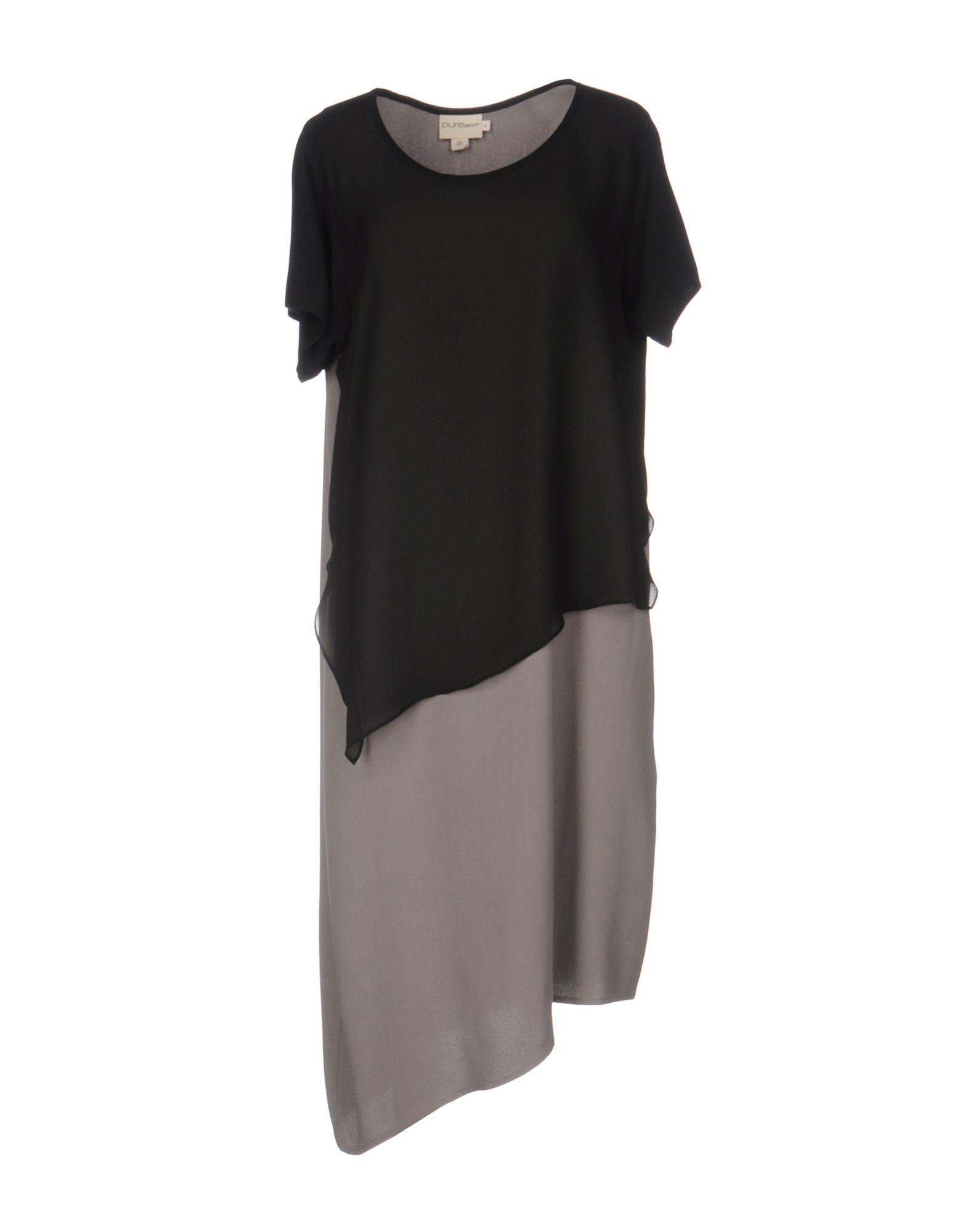 17 Coolste Kleid Schwarz Baumwolle für 201920 Leicht Kleid Schwarz Baumwolle Spezialgebiet