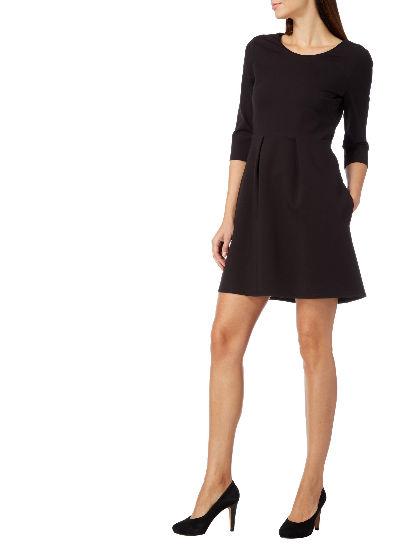 20 Einfach Kleid Schwarz Damen Design10 Genial Kleid Schwarz Damen für 2019