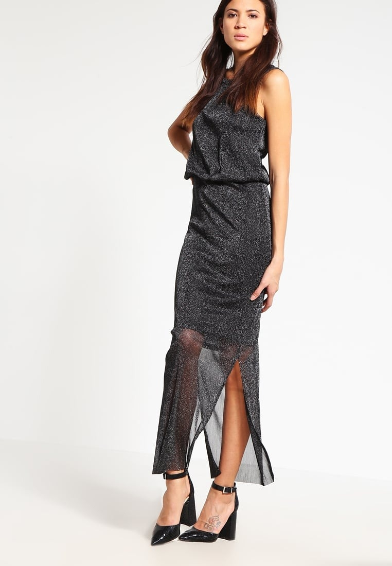 15 Spektakulär Kleider Bestellen Vertrieb20 Luxus Kleider Bestellen Boutique