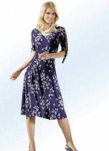 20 Schön Kleider Größe 50 Damen Galerie17 Kreativ Kleider Größe 50 Damen Vertrieb
