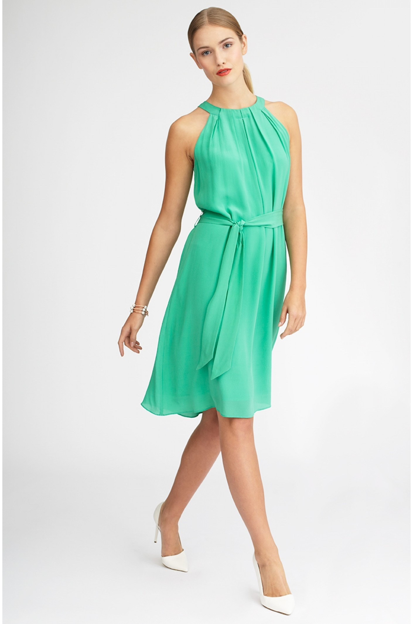 Designer Wunderbar Kleider In Grün Spezialgebiet20 Einzigartig Kleider In Grün für 2019