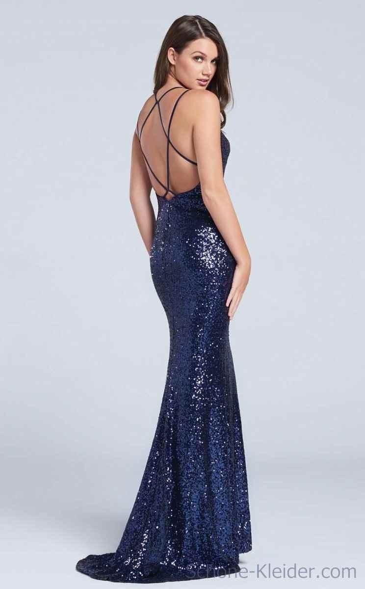 Einfach Kleider Lang Elegant Stylish15 Erstaunlich Kleider Lang Elegant Boutique