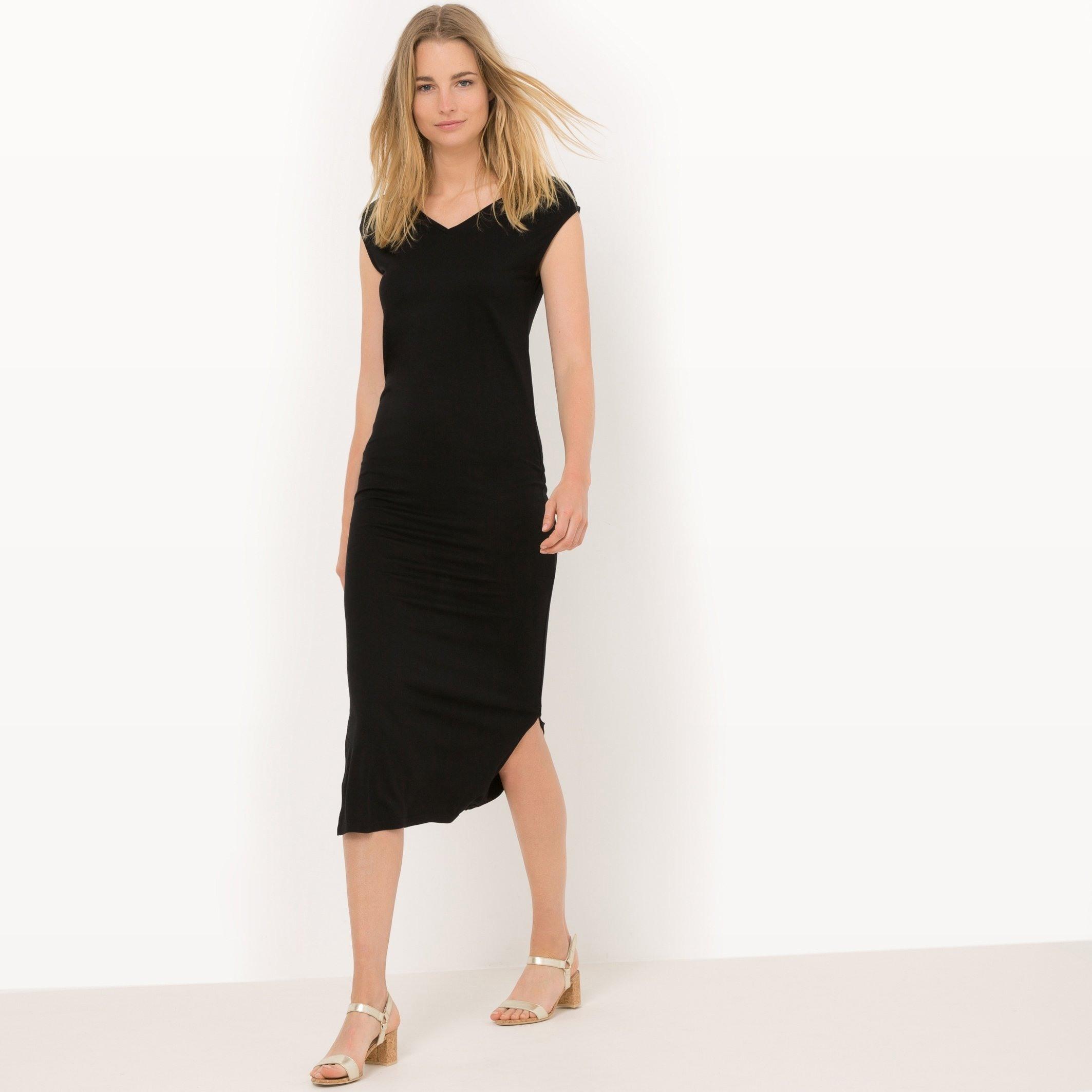 17 Ausgezeichnet Lange Fließende Kleider Stylish Spektakulär Lange Fließende Kleider Spezialgebiet