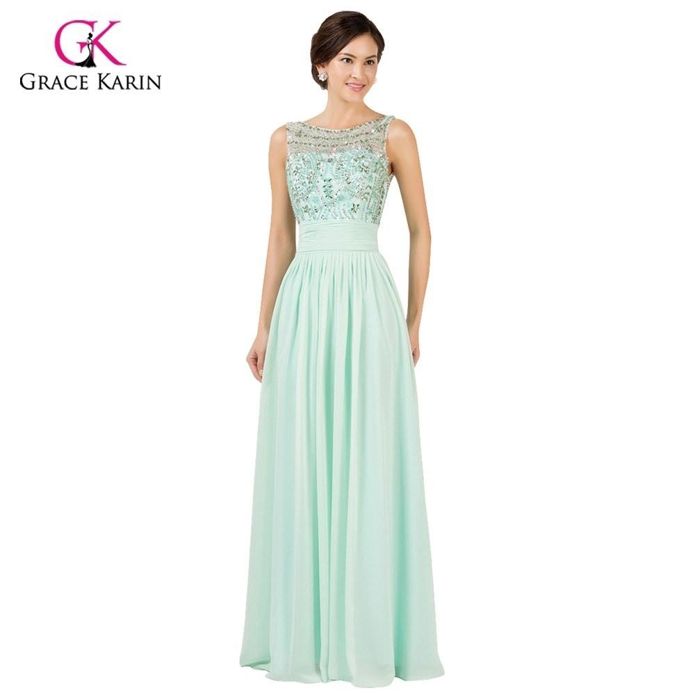 Luxus Lange Kleider Abendkleider Galerie Schön Lange Kleider Abendkleider Vertrieb
