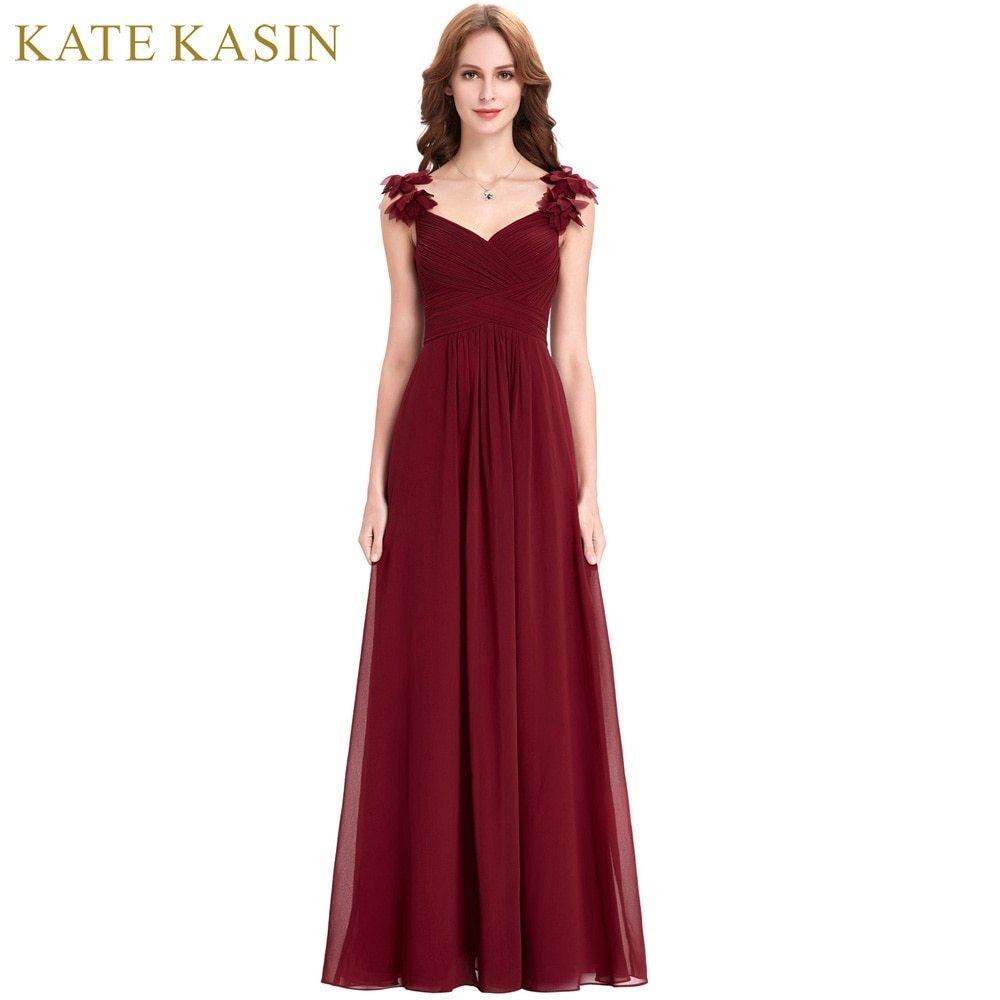 Abend Schön Lange Kleider Hochzeitsgast für 201915 Elegant Lange Kleider Hochzeitsgast Design