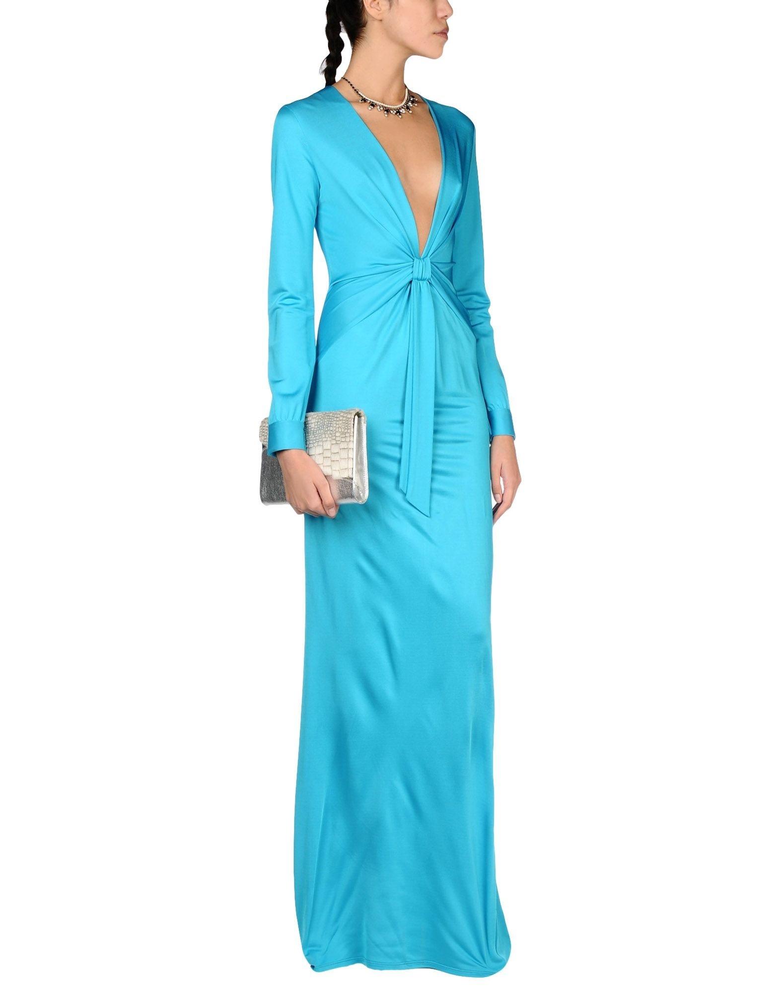 15 Einfach Langes Kleid Türkis GalerieDesigner Coolste Langes Kleid Türkis Ärmel