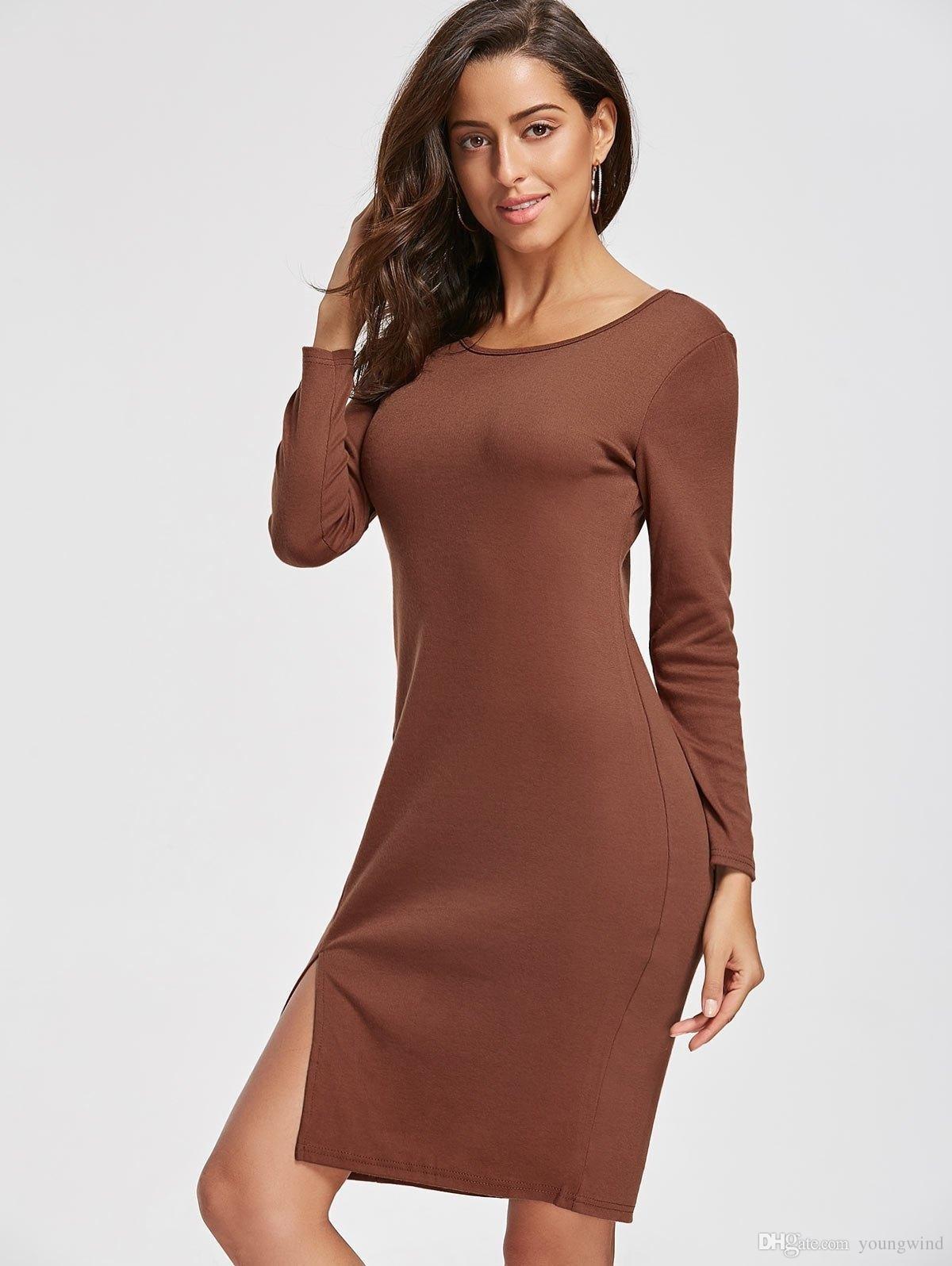 Abend Schön Schöne Kleider Für Frauen für 201913 Luxus Schöne Kleider Für Frauen Vertrieb