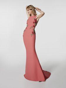 15 Leicht Suche Abendkleid Für Hochzeit Design20 Coolste Suche Abendkleid Für Hochzeit Spezialgebiet