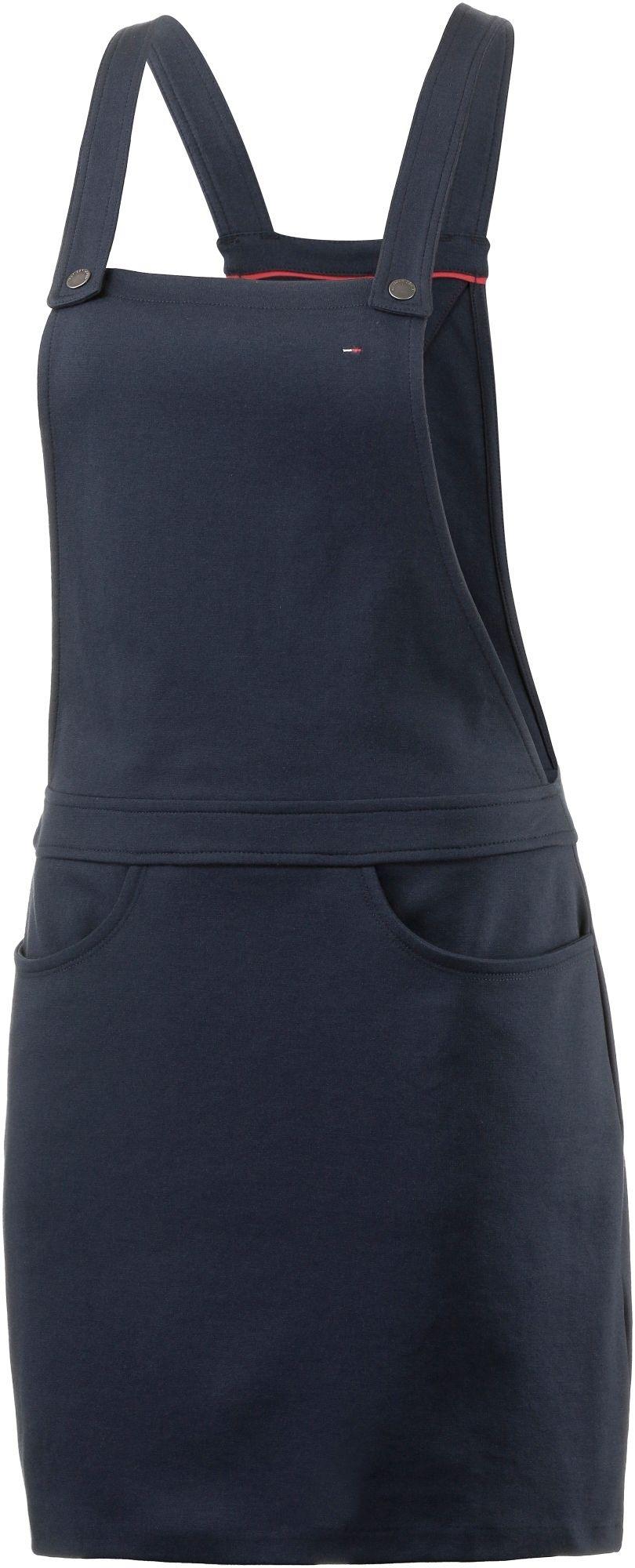 20 Spektakulär Trägerkleid Damen Bester Preis15 Elegant Trägerkleid Damen Vertrieb