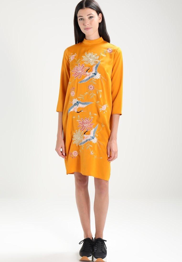 Fantastisch Wunderschöne Kleider Design10 Erstaunlich Wunderschöne Kleider Bester Preis