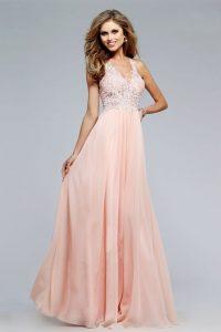 Designer Einfach Abiball Kleid für 201913 Cool Abiball Kleid Stylish