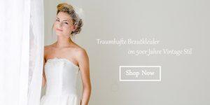 Abend Genial Brautkleid Shop Vertrieb Wunderbar Brautkleid Shop für 2019